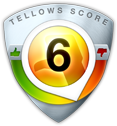 tellows Rating for  0287461500 : Score 6