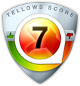 tellows Score 7 zu 0283554140