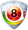 tellows Rating for  0280910103 : Score 8