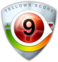 tellows Score 9 zu 0280069329