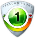 tellows Rating for  0280829976 : Score 1