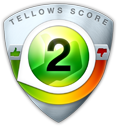 tellows Rating for  0408666539 : Score 2