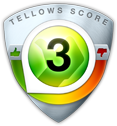 tellows Rating for  0061283240300 : Score 3
