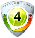 tellows Rating for  0448199732 : Score 4